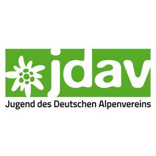 jdavLogo Bundesverband RGB