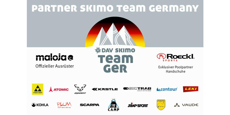 2104-Skimo-Partnerlogos-ohne OL