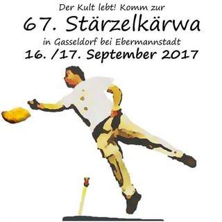 Staerzelkerwa-sektion-mittelfranken-2017-pl