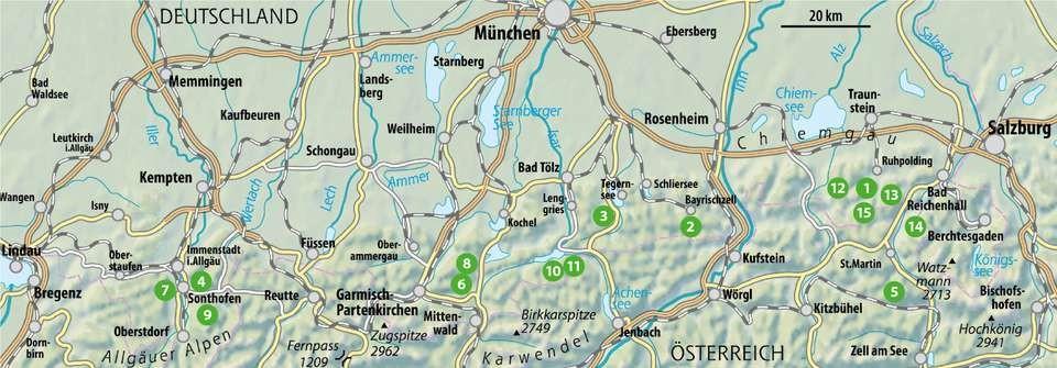 2002-Aktion-Schutzwald-Karte-2020 960