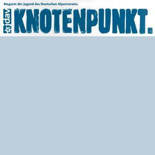 Knotenpunkt-Logo-Teaser
