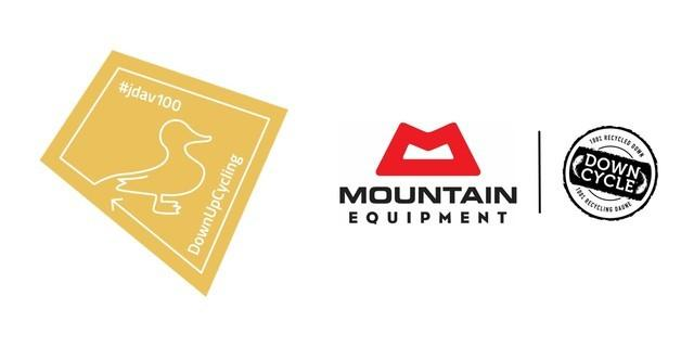 ME Down Cycle DUC Logos web