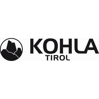 KOHLAtirol black rgb