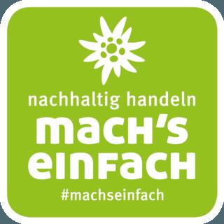 Logo-machs-einfach Gruen 10
