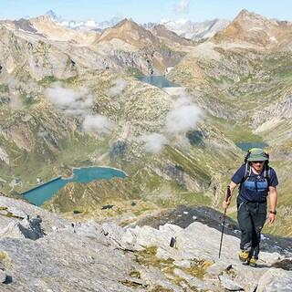 Wandern-Tessin-Maggia-Tal-Folkert-Lenz (9)