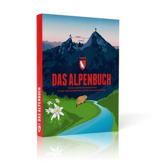 Alpenbuch-V9.1 MockUp 02