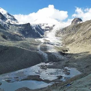 Pasterze-Gletscherrueckgang-Gletscherbericht-2014