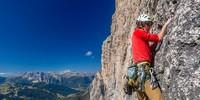 DAV-Expeditionskader-Dolomiten-2016 (4)