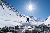 Skitour-Sivretta-Runde-ts