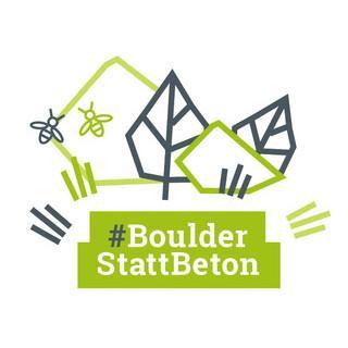 Logo-Boulderstattbeton