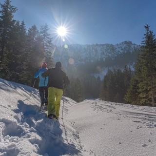 schneeschuhwanderung-von-unterammergau-nach-oberammergau