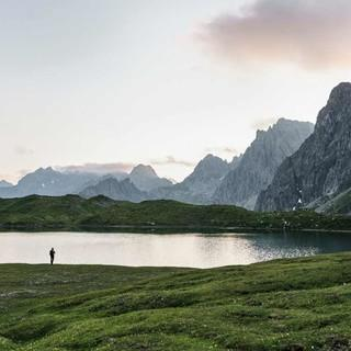 Foto: Tirol Werbung/Sebastian Schels