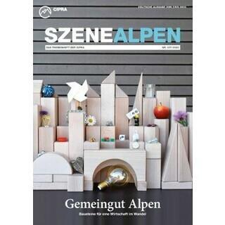 SzeneAlpen-2