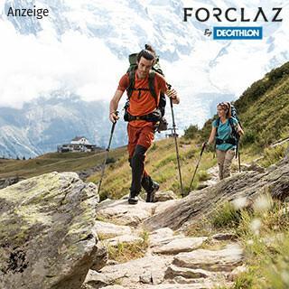 Forclaz-Decathlon-ts-1x1