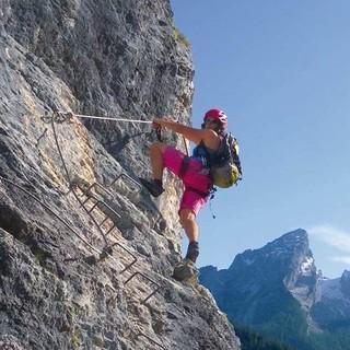 Klettersteigfuehrer-Deutschland-Coverbild