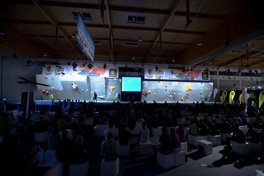 2014-DMB-Friedrichshafen-Quali-Halbfinale