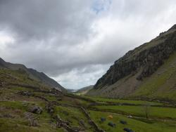 BMC Camp Llanberis Pass Foto Maria Pilarski klein