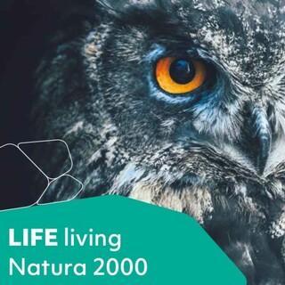 Natura2000 - Ganz meine Natur