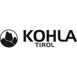 KOHLAtirol-black-rgb 320x320-ID89287-73dddefe36bf0f090492192b2a5d51fb