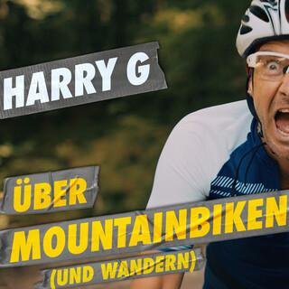 HARRY-G MTB-WANDERN-youtube