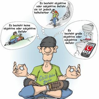 Erste-Hilfe-Tiefdurchatmen-Georg-Sojer