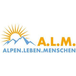 Logo Alpen.Leben.Menschen