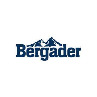 Logo-Bergader-blau-1200x800px RGB