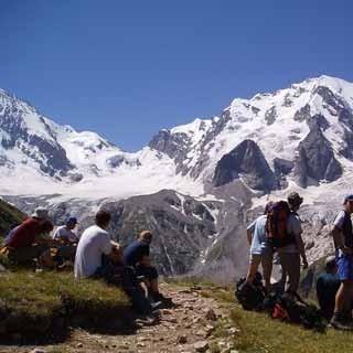internationale-berggruppe