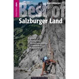 4 Best of Salzburg 2