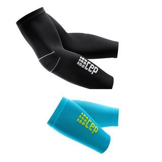 CEP Arm Sleeves