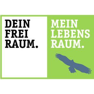 FR.LR.Logo