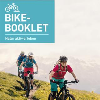 bikebooklet-cover