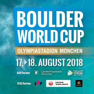 1808-Boulder-Worldcup-2018-DAVWeb-Banner 640x320px