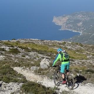 MountainbikeMallorca 6
