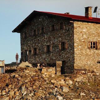 Rieserfernerhütte DSC 6361 P