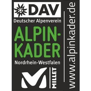 Alpinkader NRW