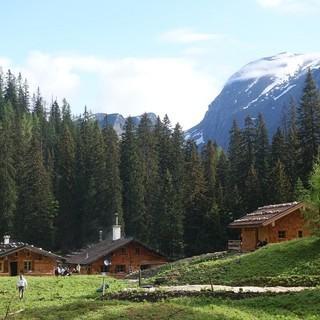 Wasseralm-Huette-DAV-Berchtesgaden-Foto-Schmid-Stefan