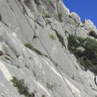 klettern 5