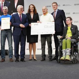 Grosser-Stern-des-Sports-Preisverleihung-2018