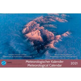 Buecherberg-November-2020-8