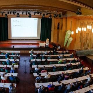 Klimaschutzsymposium 2016 GAP Foto Marco Kost 018