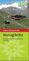 Vernagthütte-Flyer