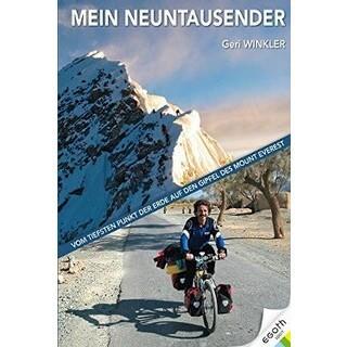 Geri-Winkler-Cover.