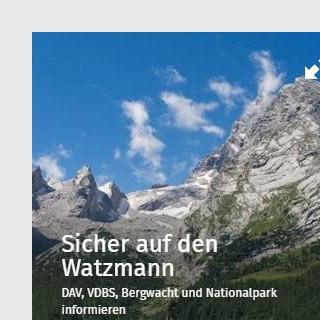alpenverein-de-teaser-vergroessern-2