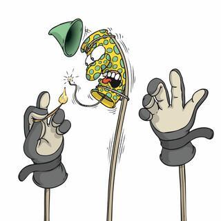 Handschuhe-trocknen-pan1-18-Georg-Sojer