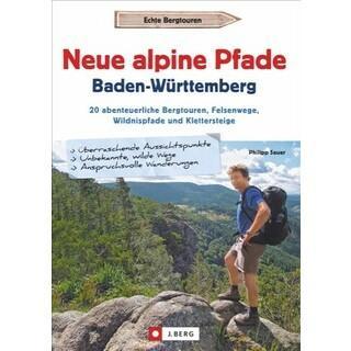 4 Alpin