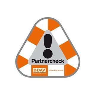 Check-Schild DAVLogo www 2