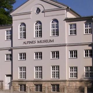 MuseumneueFassade