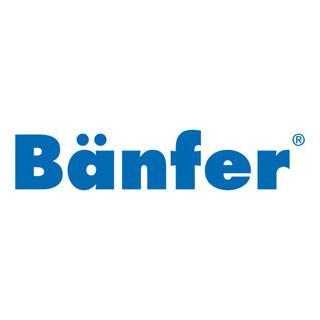 Bänfer Logo 2012