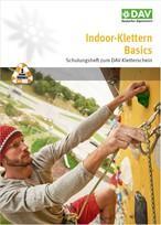 Indoor Klettern Basics